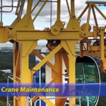 7 Advantages of Hiring a Tower Crane