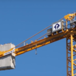 5 Time and Money Saving Tips When Hiring a Tower or Self-Erecting Crane